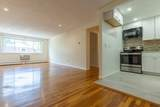 20 Radcliffe Rd - Photo 8
