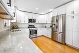 4 Wilton Street Condominiums - Photo 1