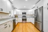 4 Wilton Street Condominiums - Photo 2