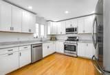 4 Wilton Street Condominiums - Photo 3