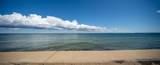 125 Sea View Avenue - Photo 2