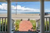 125 Sea View Avenue - Photo 4