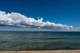 125 Sea View Avenue - Photo 6