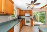 26 Great Woods Ter - Photo 16