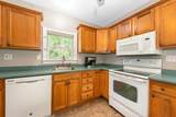 26 Great Woods Ter - Photo 19