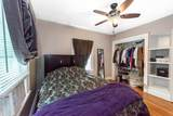 26 Great Woods Ter - Photo 24