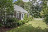 905 Plymouth St - Photo 2