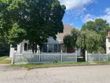 114 Litchfield Ave - Photo 1