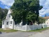 114 Litchfield Ave - Photo 2
