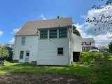 114 Litchfield Ave - Photo 3