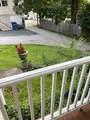 3 Winchester Terrace - Photo 12