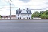 629-631 S Main St - Photo 35