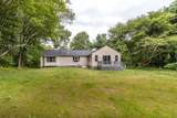 319 Plymouth St - Photo 17