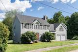 8 Shoreview Ln - Photo 2