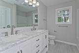 90 Arnold Ave - Photo 12
