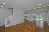 90 Arnold Ave - Photo 3
