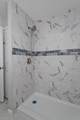90 Arnold Ave - Photo 22