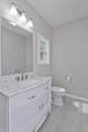 90 Arnold Ave - Photo 25