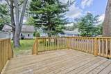 90 Arnold Ave - Photo 28