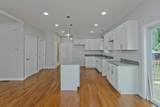 90 Arnold Ave - Photo 7
