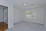 90 Arnold Ave - Photo 10