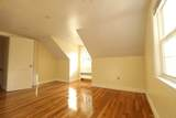 19 Spear Ave - Photo 11