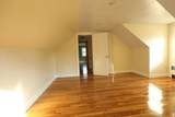 19 Spear Ave - Photo 12