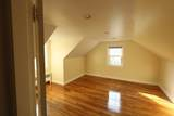 19 Spear Ave - Photo 13