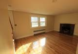 19 Spear Ave - Photo 3