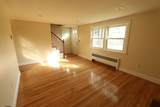 19 Spear Ave - Photo 4