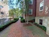 31 Concord Ave - Photo 2