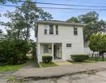 93 Town Hill St - Photo 2