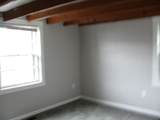 129 Great Road - Photo 12