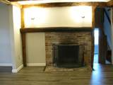 129 Great Road - Photo 5