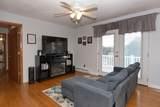 152 Essex Ave - Photo 21