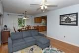 152 Essex Ave - Photo 23