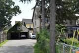 855 Belmont Ave - Photo 3