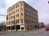 191 Chestnut Street - Photo 1