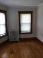611 Broadway (Route 1 N) - Photo 11