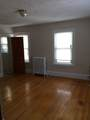 611 Broadway (Route 1 N) - Photo 12