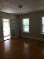 611 Broadway (Route 1 N) - Photo 14
