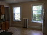 611 Broadway (Route 1 N) - Photo 3