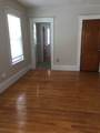 611 Broadway (Route 1 N) - Photo 5