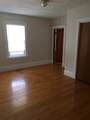 611 Broadway (Route 1 N) - Photo 10