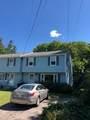 1161 S. Main St. - Photo 2