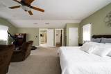 58 Willow Road - Photo 30
