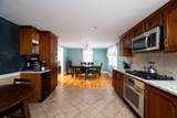 58 Willow Road - Photo 6