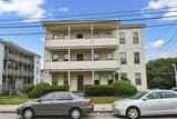 364 Hamilton Street - Photo 26