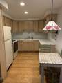 333 Central St - Photo 2