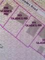 113 Glades - Photo 12